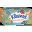 Photo of Kleenex Everyday Kids Facial Tissue