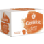 Photo of Vodka Cruiser Orange Passionfruit 4.6% 275ml 24 Pack