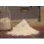 Photo of Flour - Spelt - Unbleached White - Bulk