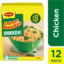 Photo of Maggi 2-Minute Noodles Chicken 12pk 72g
