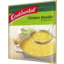 Photo of Continental Soup Chicken Noodle 45g