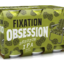 Photo of Fixation Obsession Ipa Can