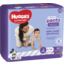 Photo of Huggies Ultra Dry Nappy Pants, Boys, Size 4 (9-14kg), 58 Pack (Jumbo)