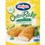 Photo of Birds Eye Oven Bake Lemon Crumb 425g