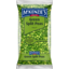Photo of McKenzie's Green Split Peas 500g