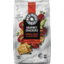 Photo of Rrd Gourm Cracker Tomato&Herb 130gm