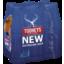Photo of Tooheys New Stubbies