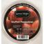 Photo of Gourmet Delights Peppadews with Cream (400g)