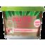 Photo of Nudie Coconut Yogurt Strawberry & Watermelon 500gm