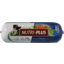 Photo of Champ Nutri Plus Chicken, Rice & Vegetable 2kg