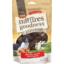 Photo of Natures Goodness Grain Free Beef With Tomato Real Meat Dog Treats 200g