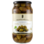 Photo of Penfield Whole Green Jumbo Olives 380gm