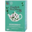 Photo of English Tea Shop - Perfect Peppermint- 20 Bags