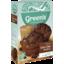 Photo of Gr Muffin Choc Chip L/Fat 330gm