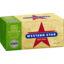 Photo of Western Star Chef's Choice Unsalted Cultured Butter 250g