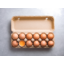 Photo of Ellerslie Farm - Eggs - Free Range Organic - 800g