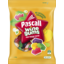 Photo of Pascall Wine Gums 260gm