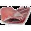 Photo of Seasoned Lamb Flaps