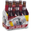 Photo of Asahi Bottle Carry Pack 6x330ml