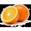Photo of Oranges Navel Kg