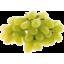 Photo of White Seedless Grape