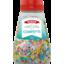 Photo of Queen Sprinkle Unicorn Confetti 110g