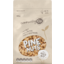 Photo of Community Co. Pine Nuts 160g