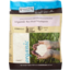 Photo of Kialla Rye Flour Wholegrain 700g