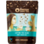 Photo of The Fresh Chai Co - Caffeine Free Blend Honey Soaked - 250g