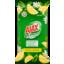 Photo of Ajax Ecorespect Multipurpose Antibacterial Biodegradable Compostable Wipes Fresh Lemon 40 Pack