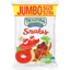 Photo of The Natural Confectionery Co Snakes 520gm