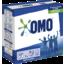 Photo of Omo Active Laundry Powder Ft 1kg