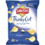 Photo of Smiths Thinly Cut Original 175gm