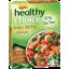 Photo of Mccain Healthy Choice Honey Stirfry Chicken 330gm