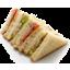 Photo of Sandwich Blt 2 Pack
