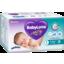 Photo of Babylove Cosifit Newborn Nappies 28pk