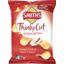 Photo of Smiths Thinly Swt Chlis/Cream 175gm