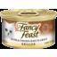 Photo of Fancy Feast Liver & Chicken Feast In Gravy Grilled 85g