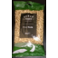 Photo of Genoa Pine Nuts 180g