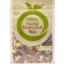Photo of Macro Fruit Nut Mix Roasted 500g