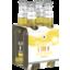 Photo of Vodka Cruiser Sugar Free Pineapple Bottles