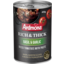 Photo of Ardmona Rich & Thick Diced Tomatoes With Paste Basil & Garlic 410g
