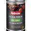 Photo of Ardmona Chopped Tomatoes With Basil & Garlic 410g