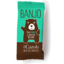 Photo of THE CAROB KITCHEN Banjo Carob Bear Mint 120g