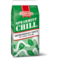 Photo of Brownes Chill Milk Spearmint 300ml