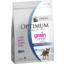 Photo of Optimum Grain Free Dry Dog Food With Chicken & Vegetables 6.5kg Bag
