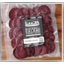 Photo of Blackball Salami Mild 100g