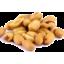 Photo of Peanuts - Roasted - Bulk