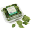 Photo of Spinach - Baby English - 120gm Punnet