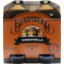 Photo of B/Berg Sarsaparilla 375ml 4pk